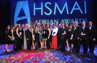 Adrian-Awards