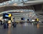 Turistas poderão pagar tributos incidentes sobre a bagagem no cartão de débito
