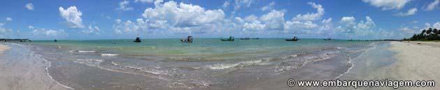Alagoas (3)
