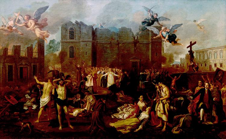Alegoria_ao_Terramoto_de_1755,_João_Glama_Strobërle