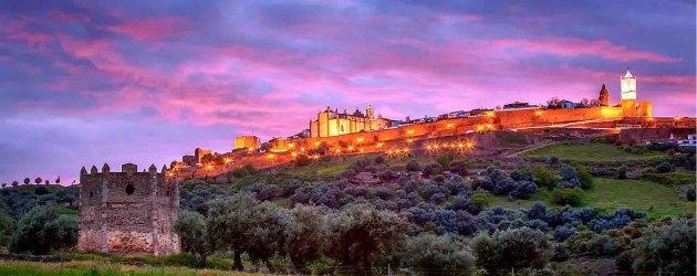 Alentejo se tornará a Capital Européia do Vinho em 2015
