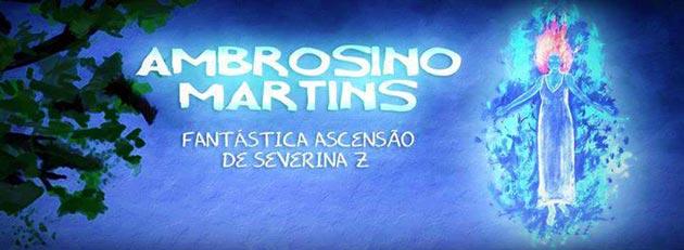 Ambrosino Martins