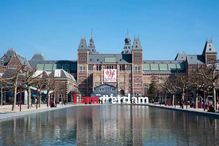 Amsterdã: o que você precisa saber antes de ir?