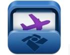 Declaração de bens adquiridos no exterior por viajantes já pode ser feito por computador ou celular