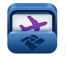 Declara o de bens adquiridos no exterior por viajantes j pode ser feito por computador ou celular for Declaracao de bens viagem exterior