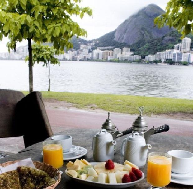Arab_cafe da manha