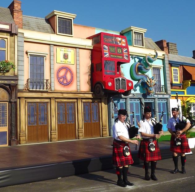 Atrações-do-Rock-Street,-que-este-ano-será-inspirada-na-Grã-Bretanha-e-na-Irlanda