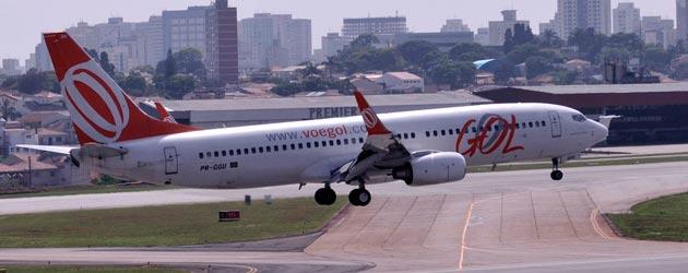 Avião-da-GOL