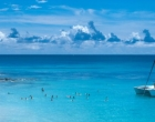 Barbados – Conheça esta ilha charmosa e diferenciada no Caribe