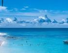 Um sonho de casamento em Barbados