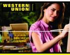 Convênio Banco do Brasil e Western Union. Mais facilidades em enviar e receber dinheiro em todo o mundo.
