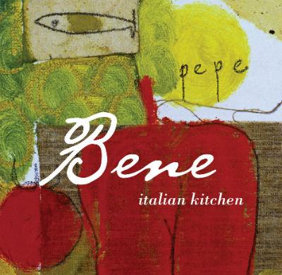 BENE italian kitchen