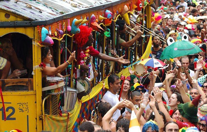 Até quarta-feira, sem cinzas - Paródia de Marchinha pro Carnaval sem Fumaça