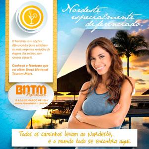BNTM-campanha