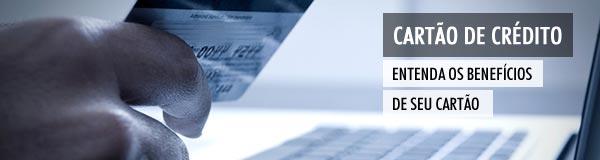 Banner-Cartão-de-crédito
