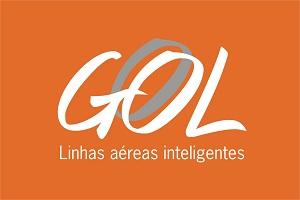 Banner_Gol