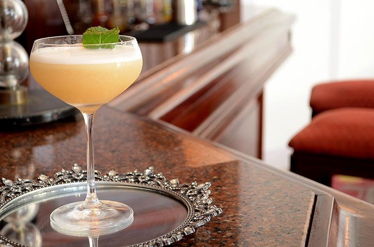 bar-do-cipriani