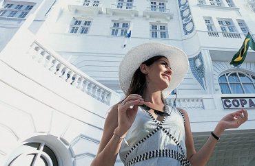 belmond-copacabana-palace-photos-exterior-1