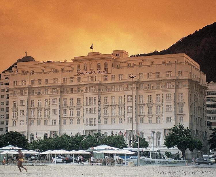 belmond-copacabana-palace-photos-exterior