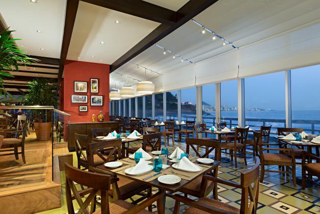 Bene Restaurant