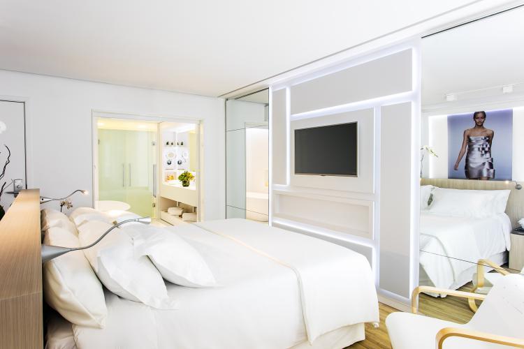 Best Western Premier Arpoador Fashion Hotel by Glória Coelho (1)