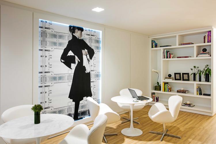 Best Western Premier Arpoador Fashion Hotel by Glória Coelho (4)