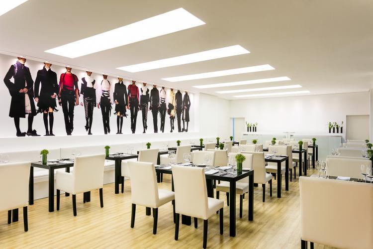 Best Western Premier Arpoador Fashion Hotel by Glória Coelho (5)