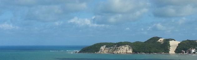 Best Western Premier Majestic vista