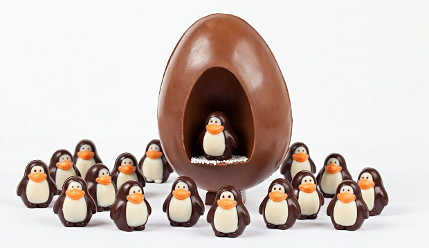 Beth Chocolates_Ovo Pinguim_Rodrigo Azevedo