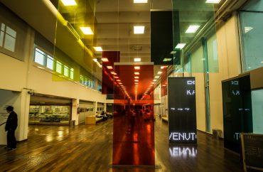 Biblioteca-Parque_RenatoSetteCamara-4