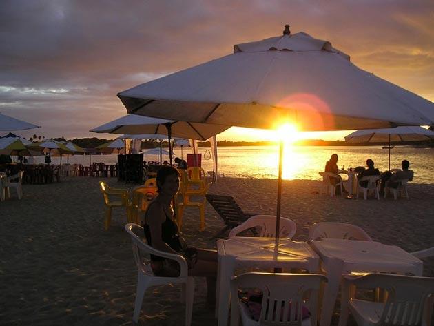 Boipeba-Bahia-praia