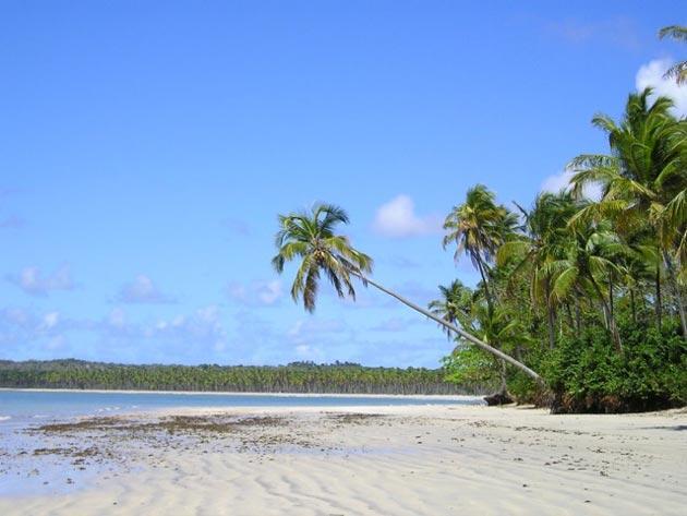 Boipeba-um-paraíso-natural-a-ser-descoberto
