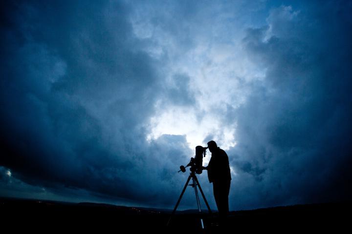 Brecon_Beacons_International_Dark_Sky_Reserve