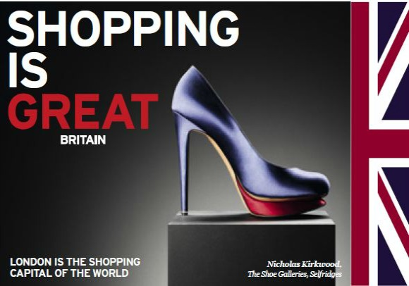 Britain-Shopping-is-great