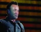 Bruce cantou Raul no Rock in Rio e não há Leleke que resista a isso