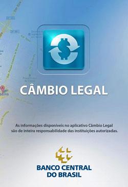 Câmbio-Legal