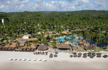 cana-brava-all-inclusive-resort