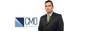 CMO-+-Marcelo