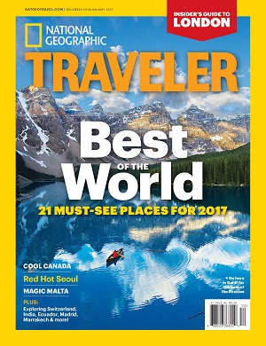cover_december2016