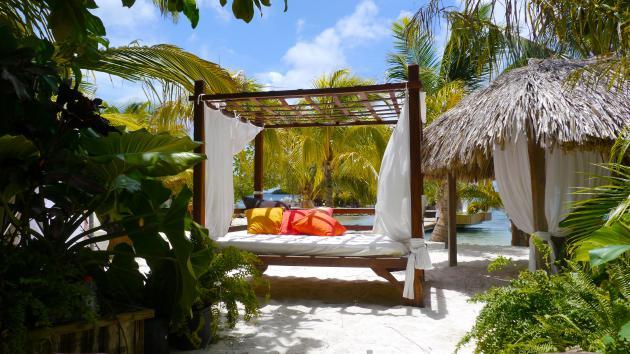 Cabana na praia_Credito_ATA_