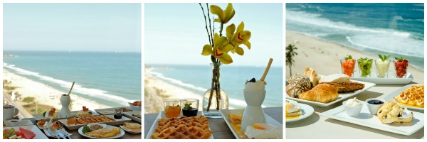 Café da Manhã 7zero6