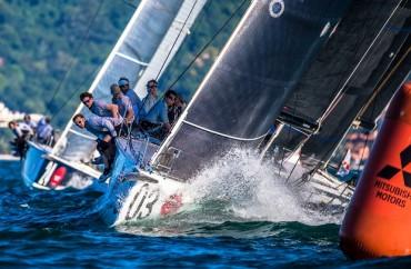 Campeonato-é-um-dos-mais-importantes-do-mundo-na-categoria-Foto-Marcos-Mendez_Mitsubishi