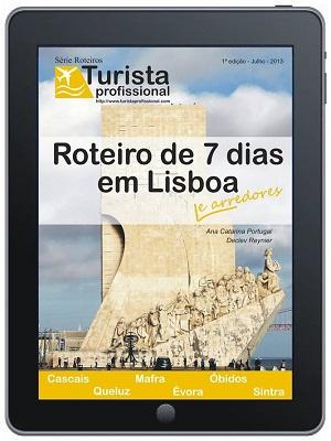 Capa-Lisboa