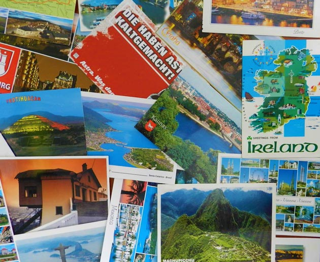 Cartões-postais-2