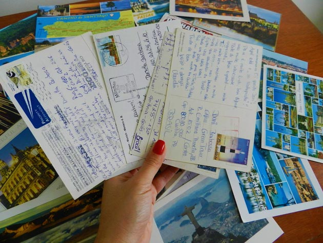 Cartões-postais-3