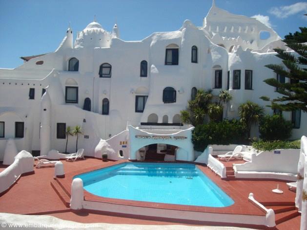 Casa Pueblo3