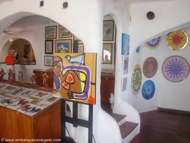 Casa Pueblo4