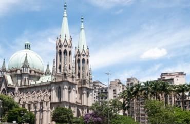 Catedral da Sé – Uma jóia histórica a ser explorada