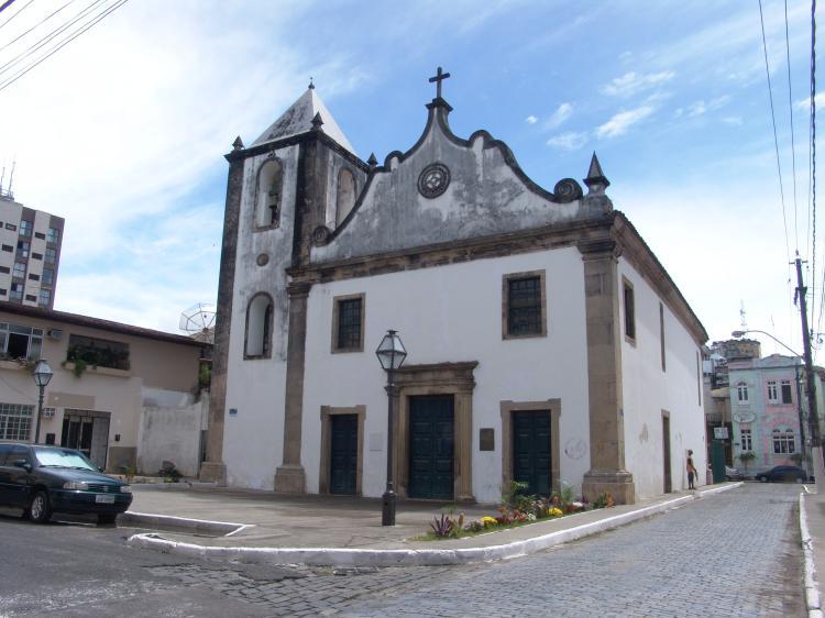 centro-historico-de_ilheus_igreja-sao-jorge-ed-ferreira_01
