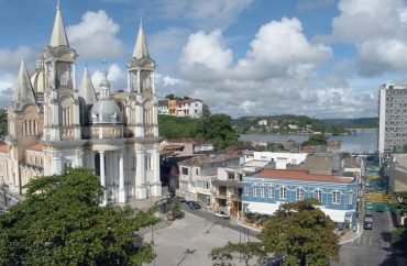 centro-historico-de_ilheus_igreja-sao-jorge-ed-ferreira_01-2